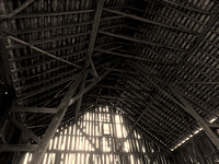 barn light 2